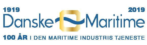 Danske Maritime