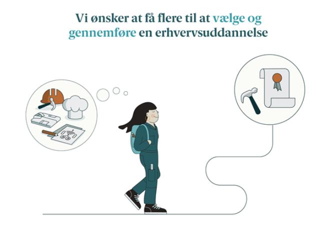 Kilde - regeringen.dk
